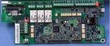 直流调速器电源板SDCS-PIN-41