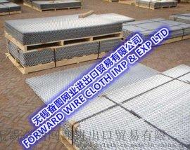 ASTM不锈钢钢板网 可定制