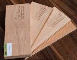 厂家直销 批发出口桉木木材板 建一百18厘夹板优质胶合材 可定制