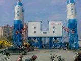JS2000型混凝土搅拌机 专业搅拌站厂家