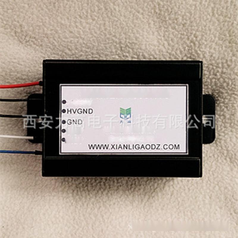 直流開關高壓電源HvW12X-1000NV6/40輸出0~1000V輸出電流40mA