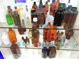 新材料塑料瓶 注吹塑料瓶 組合塑料瓶 三合一塑料瓶