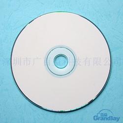 可打印DVD-R光盘