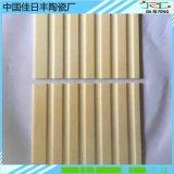 氮化铝陶瓷基板 氧化铝基片 陶瓷铝基板 氧化铝陶瓷板