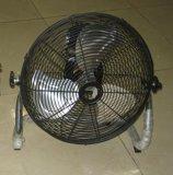 趴地电风扇(FS30-C)