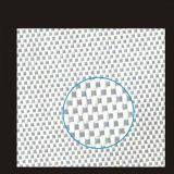 玻璃纤维平纹布(60-200G)