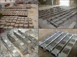 磁轭(硅钢柱)(DF5-12T)