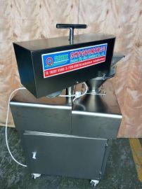 干法制粒机  实验室干法制粒机  食品干法制粒机