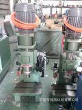 五金軸旋鉚機 拉杆箱輪子旋鉚機 機械零件旋鉚機 強力氣壓旋鉚機