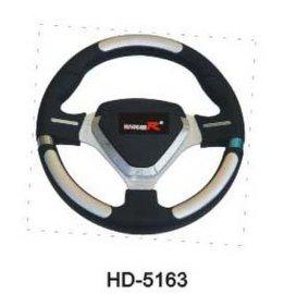 方向盘(HD-5163)