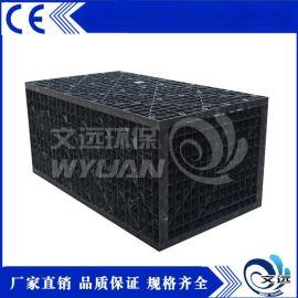 200-1000m3雨水模块收集池、PP雨水收集模块、蓄水池模块价格