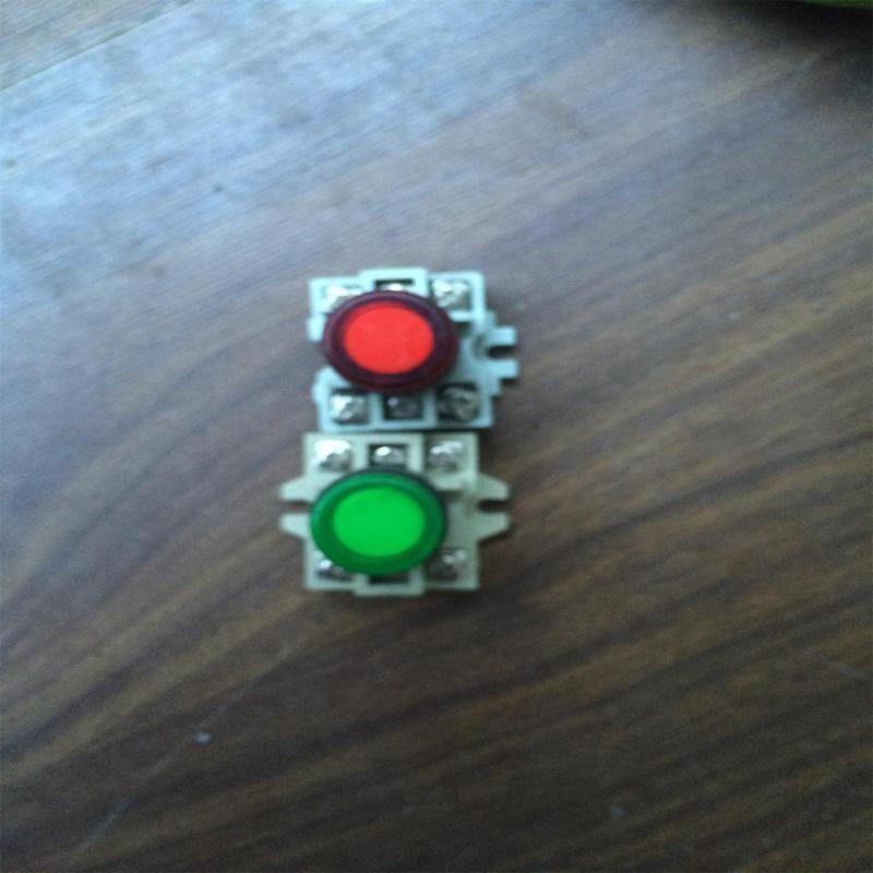 廠家防爆信號燈防爆指示燈IIB IIC供應
