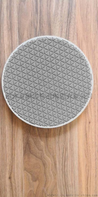 陶瓷片耐高温陶瓷片