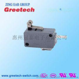 ZING EAR  G5T16 微動開關  各種家電開關燙畫機 洗衣機開關 廠家直銷