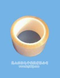 郑州PET绿色胶带 胶带生产厂家