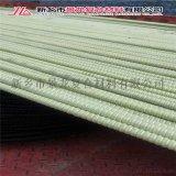 供應玻璃鋼加強筋/玻璃鋼建築筋材/玻璃鋼礦用錨杆