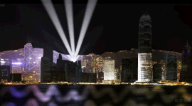 深圳LED动感灯箱,LED灯条LED动态灯箱-生产厂家