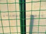 双边养殖丝网厂家隔离网养鸡围栏网