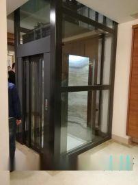 湖南别墅电梯厂家 家用别墅电梯尺寸是多少找台湾樱花