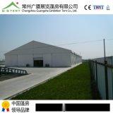 厂家直销铝合金篷房6m跨度,长度无限-常州广厦篷房
