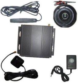 GPS定位防盗系统(S-60)