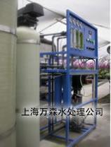 农业灌溉用水设备