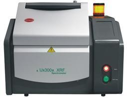 天瑞X荧光光谱检测仪