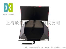 上海礼品包装盒生产厂家