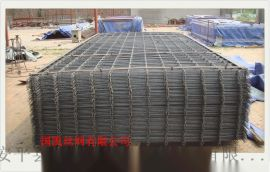 钢筋网片 国标CRB55冷轧钢筋网片