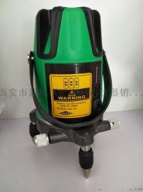 西安哪里有卖绿光2线投线仪189,92812558