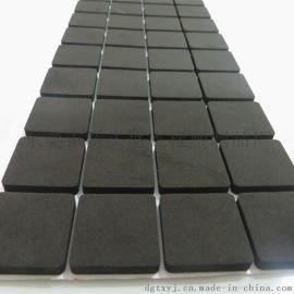 泡棉EVA脚垫 自粘海棉胶贴垫生产厂家