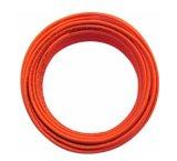 河北惠澤碳纖維發熱電纜發熱系統安裝