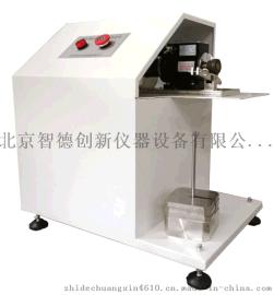 M-200型塑料摩擦磨损测试仪/橡胶摩擦磨损试验仪