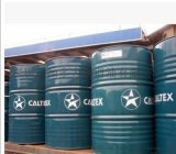 加德士150工业循环油,加德士循环油150