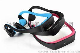 BTL-G001 多功能骨傳導藍牙耳機
