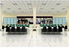 电力监测仪 电力在线监测系统 电力综合监控平台 电力远程监控系统