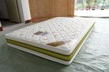 天然乳膠記憶海綿牀墊 健康舒適 環保安全 07款