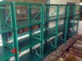 厂家供应太原模具架 抽屉式模具货架  模具货架