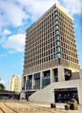 郑州微盟公司客来店七大功能更新提升商户体验感满意度
