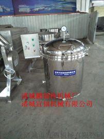 食品厂用真空滤油机哪家好