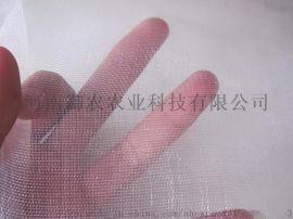 河南防虫网40目生产厂家