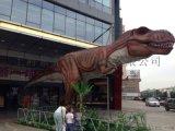 适合各大公园恐龙主题恐龙蛋恐龙化石仿真恐龙展览出租