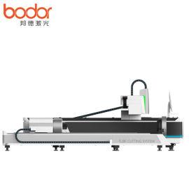 广东1Kw瓦**功率光纤激光切割机_板材专用切割