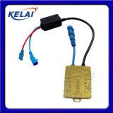 HID KELAI KL01 12V24V55WHID 安定器