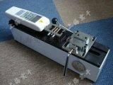 500N端子拉力试验机_线束端子拉脱力仪价格