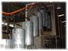 湾厦工业清洗剂 WX-T2003金属除油剂