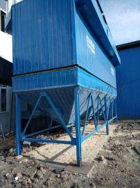 10吨锅炉除尘器 ,脉冲除尘器