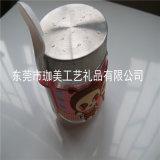 供應塑膠杯套 立體杯套 卡通杯套 廣告杯套 品質好