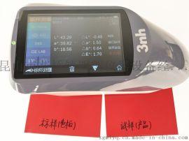 YS3010光栅分光仪