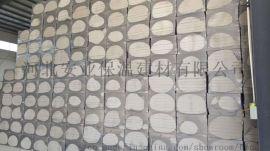 安业聚氨酯板   保温隔热材料 a级保温板